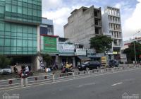 Siêu hot! MT Nguyễn Văn Tăng Q9, DT: 7,8 * 38 = 270m2 công nhận 241m2. Giá chỉ 24 tỷ TL