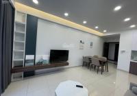 Cho thuê căn The Sun Avenue, giá 16tr/th cho diện tích 90m2, view sông full nội thất. LH 0939833633