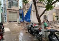 Bán lô đất kiệt 2m rưỡi Lê Hữu Trác cách đường chính 30m