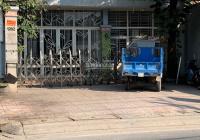 Cho thuê mặt tiền kinh doanh Nguyễn Duy Trinh 13x17m, LH: 0911345233