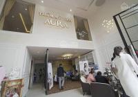 Nhà cho thuê MT Hùng Vương quận 10, 8.5x25m có thang máy, sân đậu ô tô & xe máy rộng rãi thoải mái