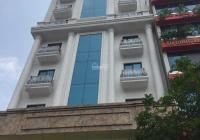 Cho thuê nhà MP Nguyễn Ngọc Vũ, Nguyễn Khang Hoàng Ngân nhà Cầu Giấy nhà đẹp giá tốt alo 0947508638