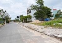 Tôi cần bán gấp lô đất tại khu TĐC ngay trung tâm xã Hòa Ninh
