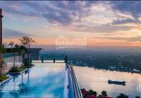Hot: Bán nhanh căn 3 PN tại D'Edge Thảo Điền - căn góc - view sông - giá chỉ 13,5 tỷ
