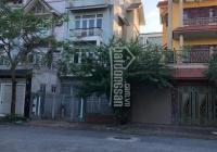 Chính chủ bán nhà liền kề góc dự án Vân Canh - Hoài Đức - HN - Giá tốt nhất thị trường