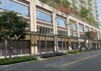 Bán căn hộ thương mại tọa lạc ngay khu Sarina Sala, quận 2 giá tốt