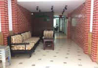 Nhà phố Gia Ngư, Hoàn Kiếm, 80m2 x 3T, giá chỉ 28tr/th