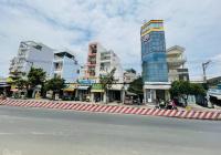 Kẹt vốn cần bán gấp nhà MT Huỳnh Tấn Phát, Q7, DT 6x38m (CN: 225m2), SHR, XD trệt 3 lầu, 113tr/m2