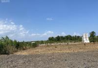 Đất nền trung tâm Phú Mỹ - BRVT, đã có sổ