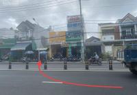 Bán đất mặt tiền đường Trần Hoàng Na cũ, gần đường 30/4