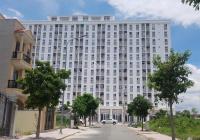 Cần bán lô đất đường D2 trong khu đô thị Phúc Đạt, phường Phú Lợi, TP Thủ Dầu Một, tỉnh Bình Dương