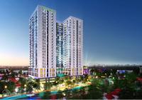 Cần bán căn hộ Phúc Yên Proper Phố Đông giá 2,8 tỷ