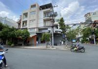 Nhà góc 2 mặt tiền đường Số 79 và 36, P. Tân Quy LH 0901 337 880