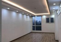 Cần bán gấp căn Officetel 45m2 Charmington Cao Thắng, giá 1,83 tỷ, giá bao toàn bộ thuế phí
