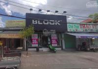 Cho thuê nhà mặt tiền đường Lê Văn Quới DT 8x17m vị trí đẹp KD sầm uất