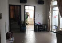 Bán căn hộ TDH Phước Bình Quận 9, 2PN 2WC, căn góc, đã có sổ hồng
