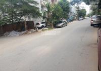 Cần bán gấp lô đất mặt tiền đường 10m Nguyễn Xiển P. Long Thạnh Mỹ Q9, 4x18m TXD 1T, 4L 4.3 TỶ