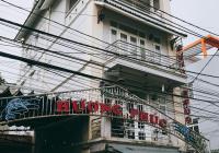 Chính chủ cần bán gấp nhà Ngọc Hồi DT 110m2 có nhà xây sẵn 5 tầng đẹp,hiện đại,sổ  đỏ 0399109999
