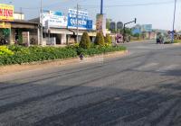 Kẹt tiền cần ra nhanh 179.5m2 tại ngã ba Nguyễn Trung Trực - Tuyến Tránh