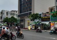 Cho thuê ngang lớn 16x45m MT đường Luỹ Bán Bích, P. Tân Thành, Q. Tân Phú