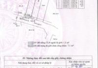 Chính chủ gửi 3 lô đất liền kề nhau mặt tiền đường Số 31, phường Bình Trưng Tây, Quân 2. 0909483360