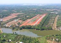 KDC Phú Mỹ, BRVT - bắt trọn nhịp sống thịnh vượng nơi phố cảng