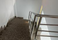Chính chủ cần bán căn nhà sổ hồng riêng phường Phước Long B, Q9, 4.2x1m, 1 trệt lầu, giá 4,8 tỷ