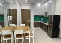 Bán căn hộ chung cư Khuông Việt, 1PN, giá 1.95tỷ, LH xem nhà 0706418757 - 0909228094 Minh Sang