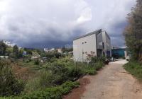 5 Lô đất biệt thự nghỉ dưỡng đáng quan tâm nhất ở Đà Lạt thời điểm hiện tại - Tp. Đà Lạt