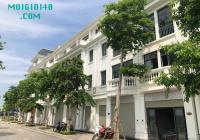 Bán Shophouse PK Hoa Hồng 6,889 tỷ tại Vinhomes Star City, Tp Thanh Hoá - SĐT 0838376996