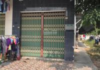 Nhà trọ gần ngã tư Chiêu Liêu 130m2 giá chỉ 2tỷ130. SĐT: 0762306534 Hữu