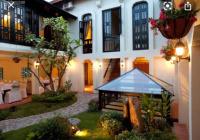 Tôi cần bán tòa nhà 97 Lê Quang Định 11,3x36m HDT 133,566tr giá 47 tỷ LH 0938600986 Phi Nguyễn
