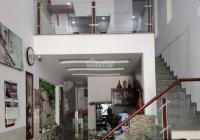 Bán nhà gần chợ cổng 2 sân bay Biên Hoà, 1 trệt 1 lầu