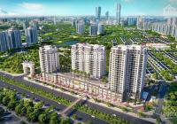 Bán căn góc CC Udic Westlake Tây Hồ, full đồ chỉ từ 33tr/m2 view sông cầu Nhật Tân. LH 0966998392