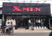 Cho thuê nhà giá rẻ đường Tân Kỳ Tân Qúy, Phường Tân Sơn Nhì, Quận Tân Phú