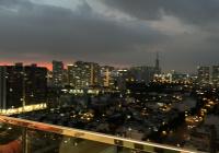 Bán căn hộ Sky Loft Duplex 3 phòng ngủ tòa Altaz căn số 05, DT: 132m2, Giá 8.0 tỷ. LH: 0931356879