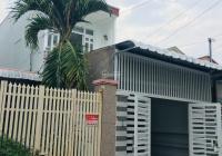 Nhà mới hoàn thiện hẻm ô tô đường Nguyễn Việt Dũng