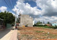 Cần bán gấp đất đường Đoàn Nguyễn Tuấn, sổ riêng giá chỉ từ 7 triệu/m2