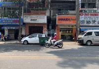 Chỉ 1 căn duy nhất mặt tiền đường Lê Hồng Phong, P4, Quận 5. DT 5.2x20m, đoạn gần An Dương Vương