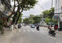 Chính chủ bán căn nhà 3 tầng xây tâm huyết kiệt 3m đường Ông Ích Khiêm sau lưng UBND P. Thanh Bình