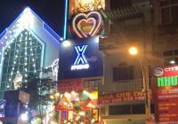 Cần bán nhà mặt tiền 68 Trần Quang Khải, P. Tân Định, Q1. DT: 4m x18m, 2 lầu, giá bán 24.5 tỷ TL