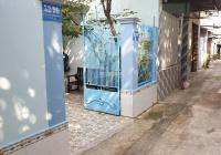 Bán nhà cấp 4 P. Bình Đa, TP Biên Hòa, 4,7m x 23m, SHR, thổ cư