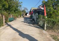 Nhà đất Đô Vinh, Phan Rang, Ninh Thuận giá tốt, 360tr, 110m2. Nhà cấp 4