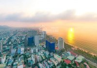 Chính chủ bán gấp căn hộ biển Quy Nhơn Melody vị trí cung đường đẹp nhất TP QN tiềm năng du lịch