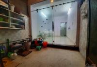 Nhà 3T x 30m2 ngõ 47 Nguyễn Đức Cảnh 2PN, có đh, nóng lạnh. Giá 6.5 triệu/th, chị Mai 0966649024
