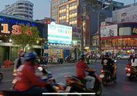 Siêu phẩm mặt tiền Trần Hưng Đạo, Q5, 5x20m sông riêng, 19.9 tỷ