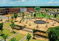 Bán nhà trung tâm thành Phố Sân Bay Long Thành, Đồng Nai, giá 3.6 tỷ, đã có sổ