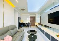 Chính chủ cần bán gấp CH 3PN Emerald Celadon City, được thiết kế loại toàn bộ, mới ở được 6 tháng