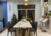 Bán biệt thự Phúc Lộc Viên DT: 288m2 nội thất cao cấp giá 14.5 tỷ - Toàn Huy Hoàng