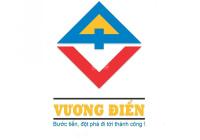 Bán nhà đường Phan Kế Bính, quận 1 diện tích 176m2, 2 Lầu giá 40 tỷ TL